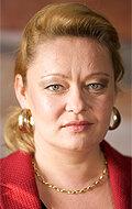 Ксения Маринкович