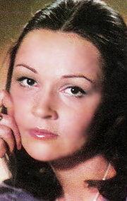Ирина Акулова, Актриса: фото, биография