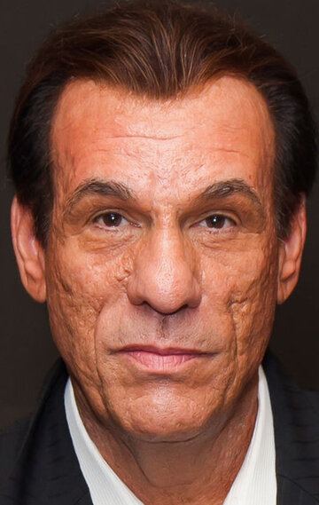 robert davi instagramrobert davi songs, robert davi filmography, robert davi wife, robert davi instagram, robert davi sings, robert davi films, robert davi face, robert davi family, robert davi, robert davi sings sinatra, robert davi movies, robert davi imdb, robert davi wiki, robert davi sinatra, robert davi youtube, robert davi expendables 3, robert davi height, robert davi singing, robert davi sings sinatra youtube, robert davi singer