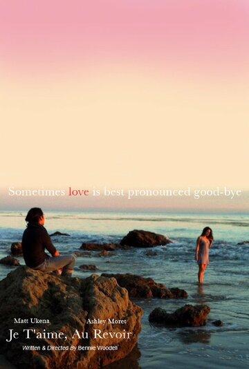 (Je t'aime, au revoir)