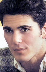 michael schoeffling then and now