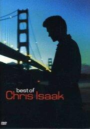 Лучшее от Криса Айзека (2006)