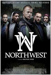 Смотреть Северо-запад (2013) в HD качестве 720p