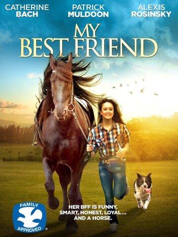 Мой лучший друг (ТВ) (2016)