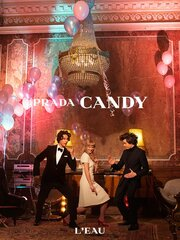 Prada: Candy (2013)