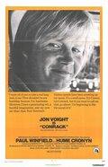 Конрак (1974)