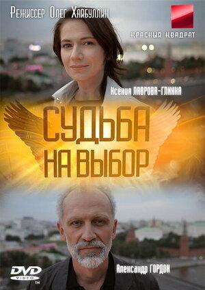 Судьба на выбор (2011)