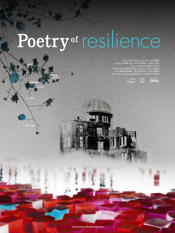 Poetry of Resilience (2011)