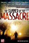 ������ ����� (The Summer of the Massacre)