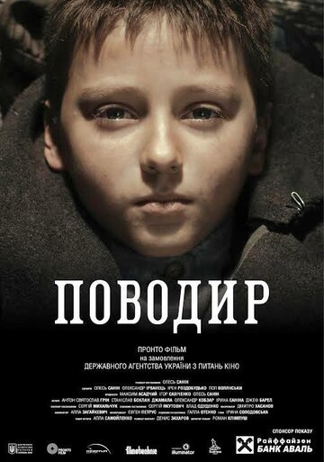 Поводырь (2013) полный фильм