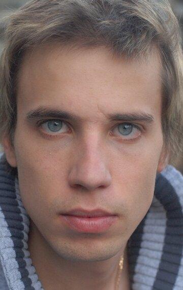 Александр Ведменский