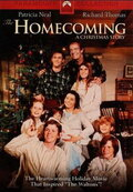 The Homecoming: A Christmas Story (1971)