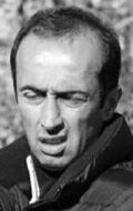 Биджан Данешманд