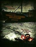 Гарпун: Резня на кит...