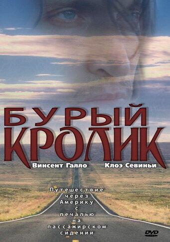 KP ID КиноПоиск 11056