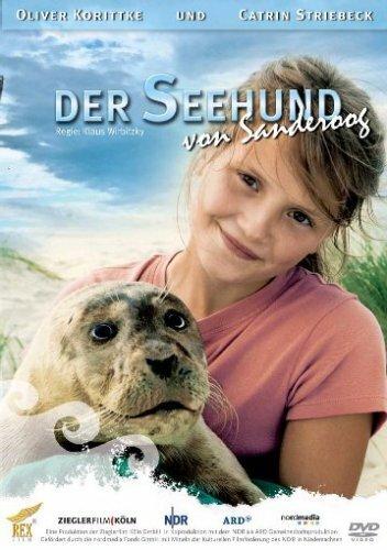 Тюлененок из Сандеруга (2006)