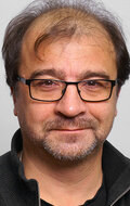 Сергей Бызгу