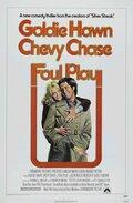 Грязная игра (1978)