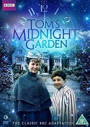 Tom's Midnight Garden (1989)