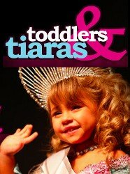 Коронованные детки (2009) полный фильм онлайн
