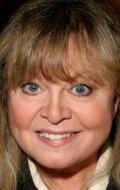 Sally Struthers jonah