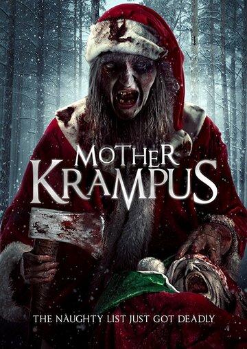 (Mother Krampus)