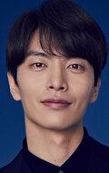 Фотография актера Ли Мин-ги
