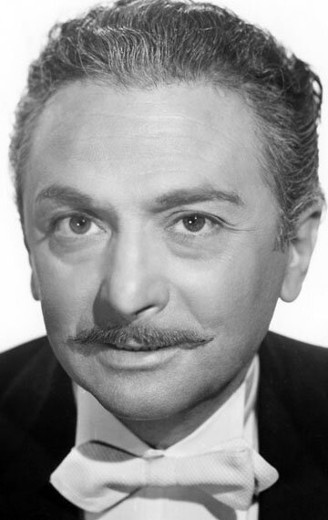 Марсель Далио