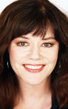 josie lawrence now