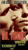 Мистер Винсент (1997)