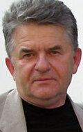 Александр Кашперов
