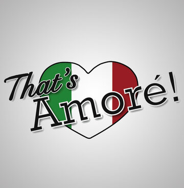 ���� ��-���������� (That's Amore)