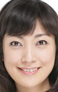 Мисато Танака