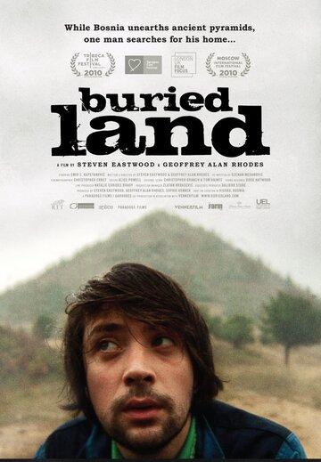 Похороненная страна (2010)