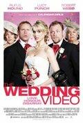Свадебное видео (The Wedding Video)
