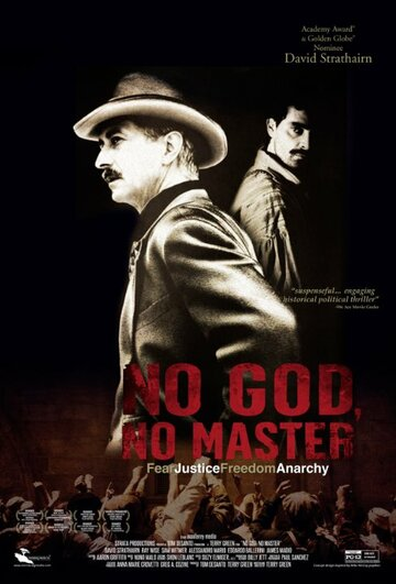 Фильм No God, No Master