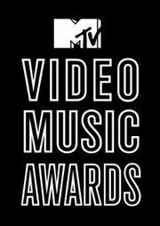 Смотреть онлайн Церемония вручения премии MTV Video Music Awards 2010