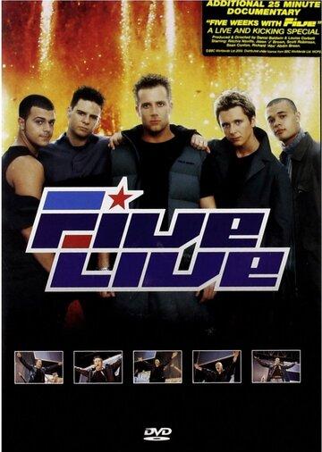 (Five Live)