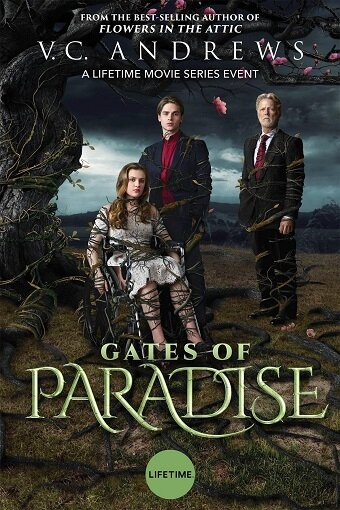 Врата рая (ТВ) (2019)