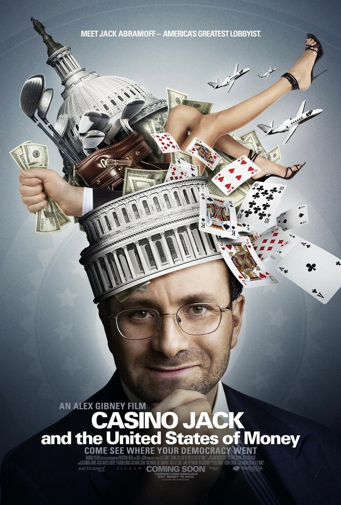 Онлайн фильм казино джекпот чит для казино в гта сампе