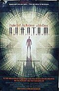 Проект Квантум (Quantum Project)