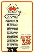 Сгнивший насквозь (1965)