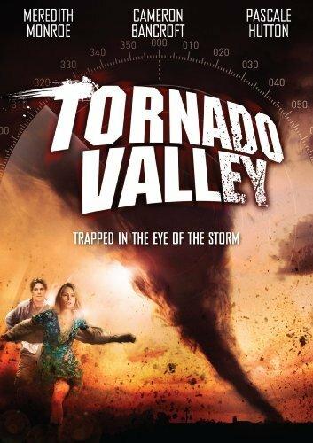 Долина Твистер - смотреть онлайн