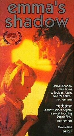 Тень Эммы (1988)