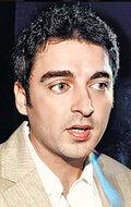 Фотография актера Джугал Хансрадж