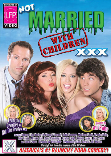 Не 'Женаты с детьми': Пародия для взрослых (2009)