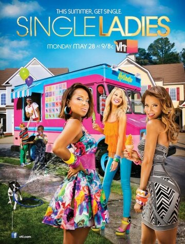 Single ladies season 2 full episodes free