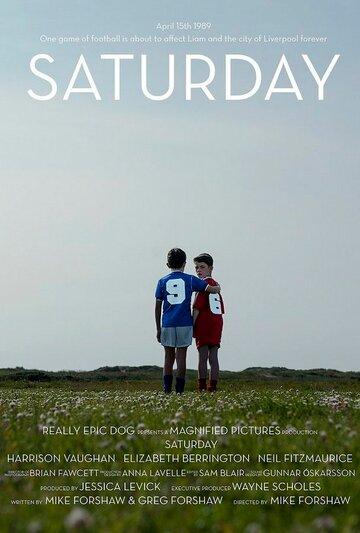 (Saturday)