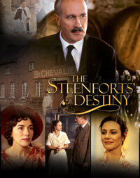 Судьба Стенфортов (1999) полный фильм онлайн