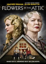 Цветы на чердаке (2013)